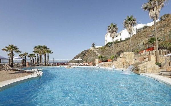 Hotel Palladium Costa del Sol, Costa Del Sol, Španělsko, Costa Del Sol, letecky, snídaně v ceně5
