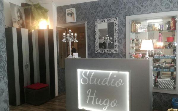 Studio Hugo Nails