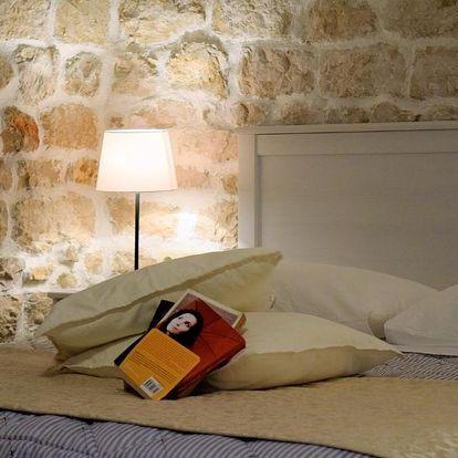 Chorvatsko, Rab: RESIDENNCE Old Town Rab Accommodation