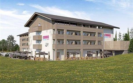 Rakousko - Bad Kleinkirchheim na 3-31 dnů, snídaně v ceně