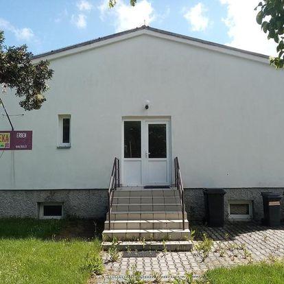 Středočeský kraj: JEKA - Erben