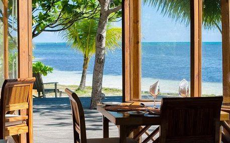 Seychely - Praslin letecky na 10-13 dnů