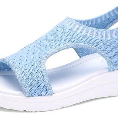 Dámské sandály LS232