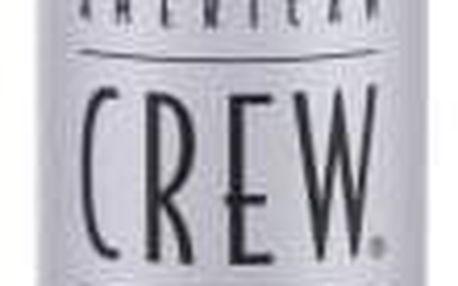 American Crew Beard 70 ml čisticí pěna na vousy pro muže