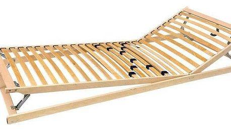 Tropico Rošt Fénix Expert 90 x 190 cm