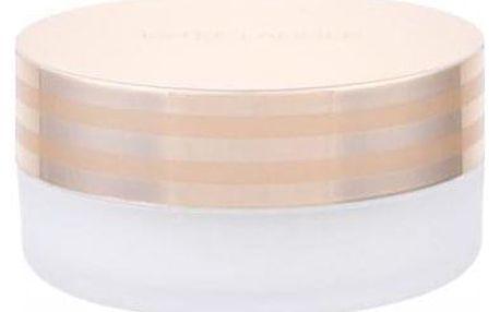 Estée Lauder Advanced Night Micro Cleansing Balm 70 ml odličovací balzám pro ženy