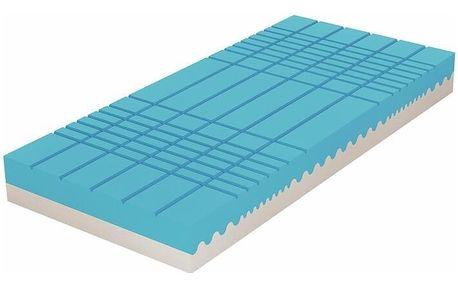 Tropico Matrace Guard Antibacterial 20 cm 90 x 200 cm