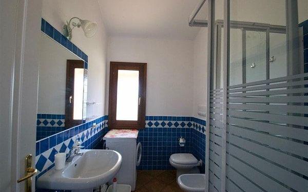 Apartmány Le Dimore Di Nettuno, Sardinie / Sardegna, Itálie, Sardinie / Sardegna, letecky, bez stravy2