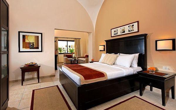 Hotel Jaz Makadi Saraya Palms, Hurghada, Egypt, Hurghada, letecky, all inclusive3