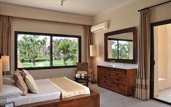 Hotel Jaz Makadi Saraya Palms, Hurghada, Egypt, Hurghada, letecky, all inclusive4