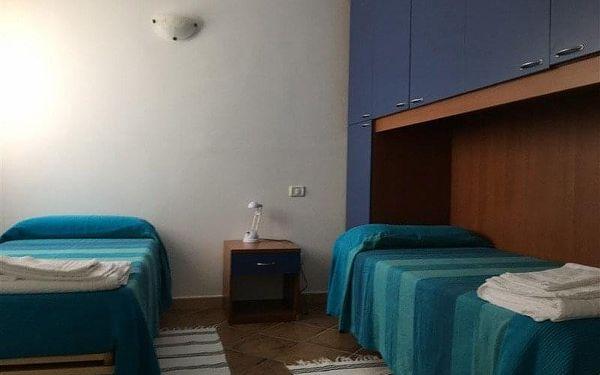 Apartmány Le Dimore Di Nettuno, Sardinie / Sardegna, Itálie, Sardinie / Sardegna, letecky, bez stravy4