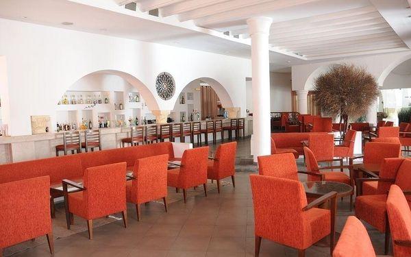 MENARA HAMMAMET, Tunisko (pevnina), letecky, all inclusive3