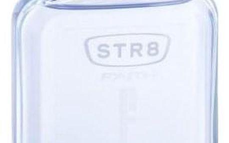 STR8 Faith 100 ml voda po holení pro muže