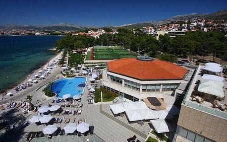 Chorvatsko - Split letecky na 8-15 dnů