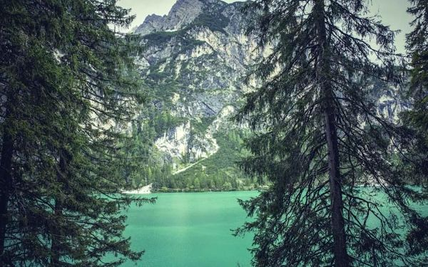 Wellness a relaxace pro celou rodinu v Jižním Tyrolsku 4 dny / 3 noci, 2 os., snídaně3