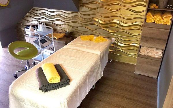 Relaxace v designovém hotelu v Mariánkách se vstupem do bazénu 4 dny / 3 noci, 2 os., snídaně3