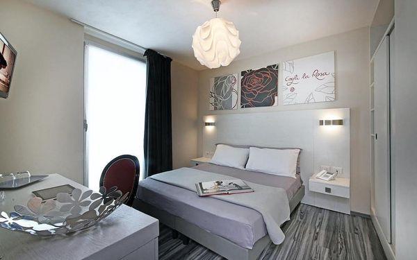 Hotel Atelier Design