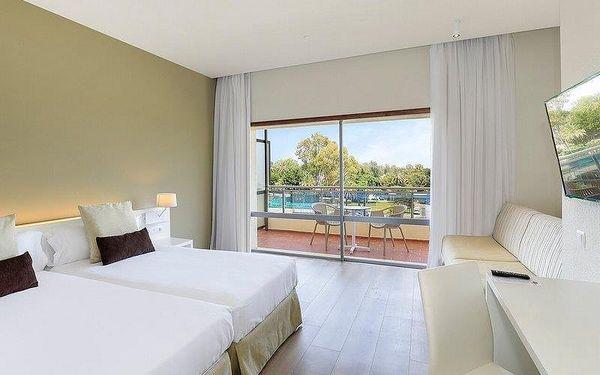 Sol Marbella Estepona Atalaya Park, Costa Del Sol, Španělsko, Costa Del Sol, letecky, polopenze5