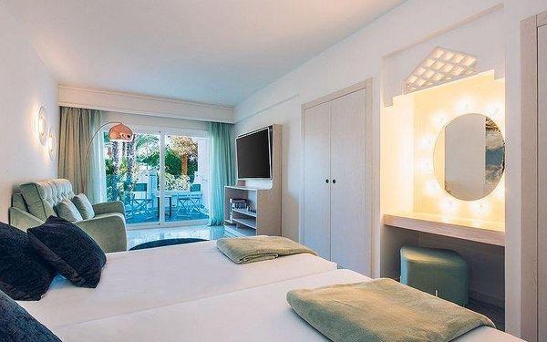 Iberostar Selection Marbella Coral Beach, Costa Del Sol, Španělsko, Costa Del Sol, letecky, snídaně v ceně4