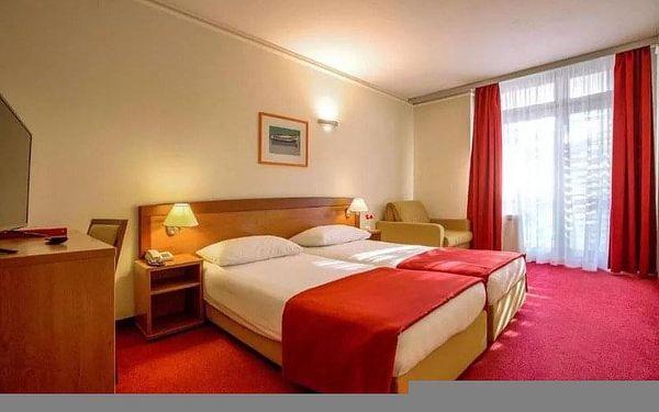 SOLARIS BEACH RESORT - HOTEL NIKO, Šibenik, Chorvatsko, Šibenik, letecky, snídaně v ceně3