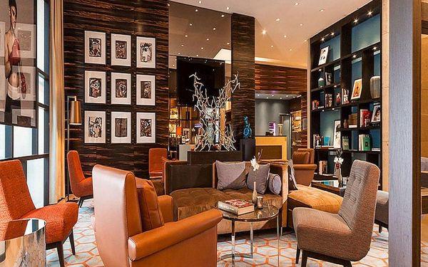 Ameron Hotel Regent Koln