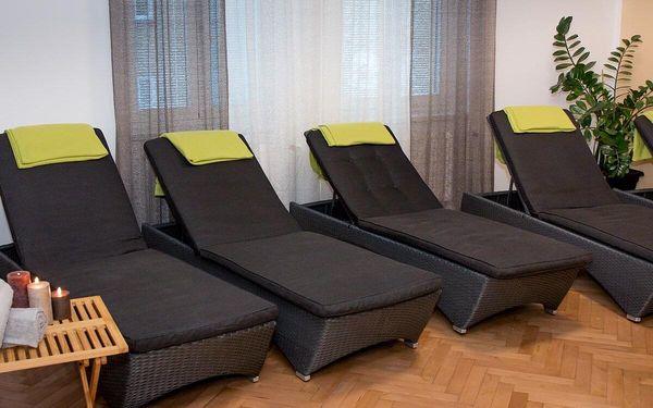 Relaxace ve vířivce pro 2 osoby na 120 minut5