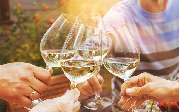 Stuttgart – odpočinkový víkend pro milovníky automobilismu i dobrého vína  3 dny / 2 noci, 2 os., snídaně5