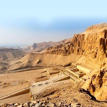 Egypt - Marsa Alam letecky na 15 dnů, strava dle programu