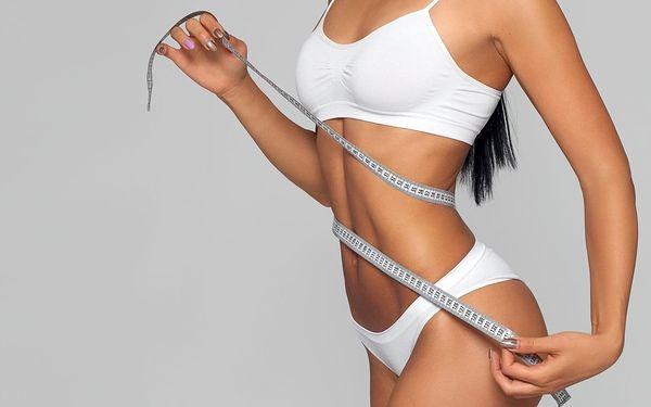 Hubnutí pomocí elektromagnetické redukce tuku