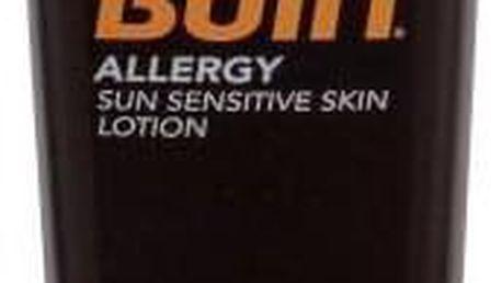 PIZ BUIN Allergy Sun Sensitive Skin Lotion SPF30 200 ml opalovací mléko proti alergii na slunce unisex