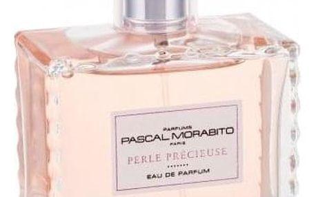 Pascal Morabito Perle Precieuse 100 ml parfémovaná voda pro ženy