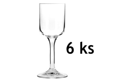 Sada skleniček – Vodka glass 40 ml