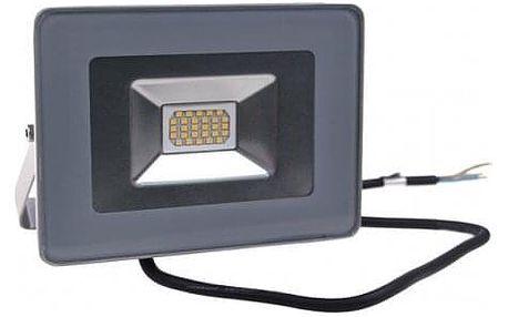 LED reflektor 20 W FL-20