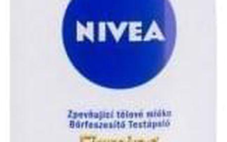 Nivea Q10 + Vitamin C Firming 400 ml zpevňující tělové mléko pro normální pokožku pro ženy