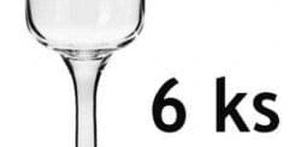 Sada skleniček – Vodka glass 40 ml