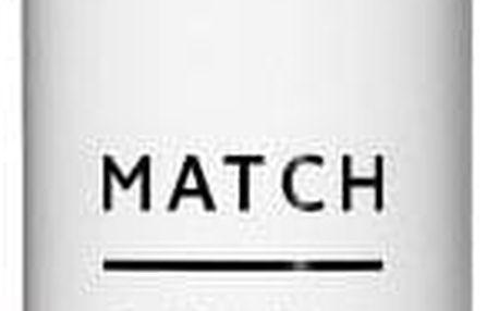 Lacoste Match Point 150 ml deodorant deospray pro muže