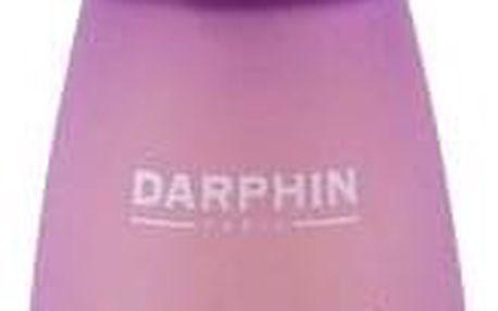 Darphin Prédermine 30 ml protivráskové zpevňující sérum pro ženy