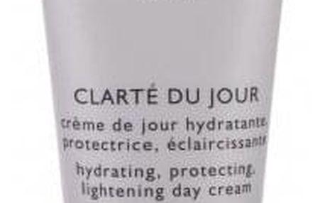 PAYOT Absolute Pure White Lightening Day Cream SPF30 50 ml rozjasňující denní pleťový krém pro ženy