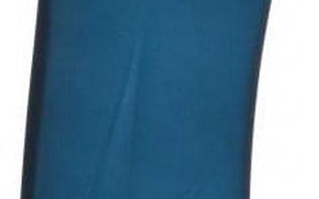 KENZO Pour Homme 50 ml toaletní voda pro muže