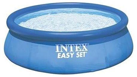 Intex 28120 Bazén 3.05x0.76m