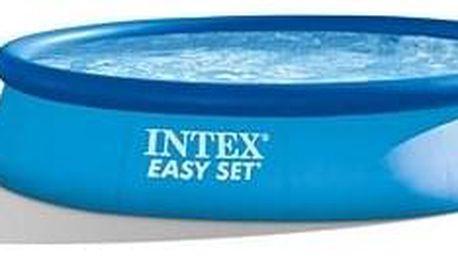 Intex 28143 Bazén 3.96x0.84m