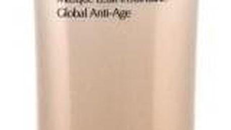Estée Lauder Revitalizing Supreme Global Anti Aging Mask Boost 75 ml rozjasňující maska proti stárnutí pleti pro ženy