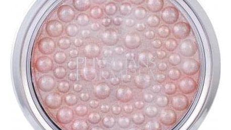 Physicians Formula Powder Palette Mineral Glow Pearls 8 g rozjasňující pudr s perlovým extraktem pro ženy All Skin Tones