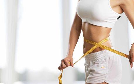 1 nebo 20 vstupů na hubnutí bříška s Better Belly