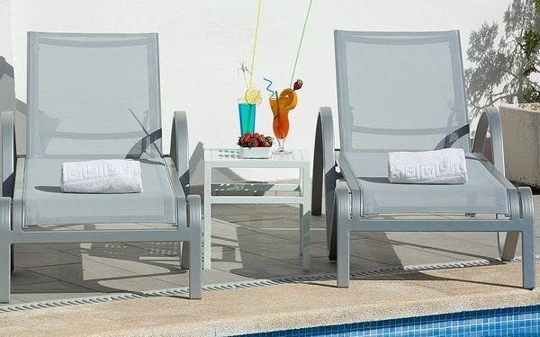 MIX COLOMBO, Mallorca, letecky, all inclusive3