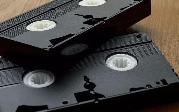videotech.cz