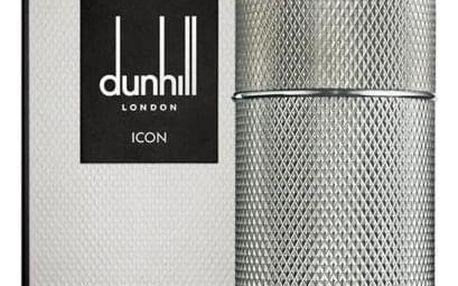 Dunhill Icon 100 ml parfémovaná voda tester pro muže