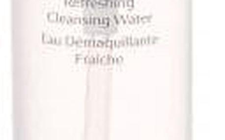 Shiseido Refreshing Cleansing Water 180 ml čisticí voda pro ženy
