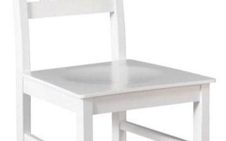 Jídelní židle STRAKOŠ B IV-D