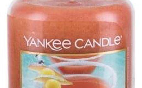 Yankee Candle Passion Fruit Martini 623 g vonná svíčka unisex
